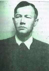 Борис Коверда — русский герой. pic7