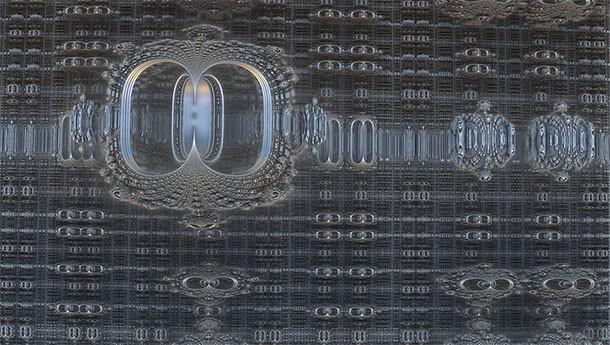 Нанотехнологии будущего