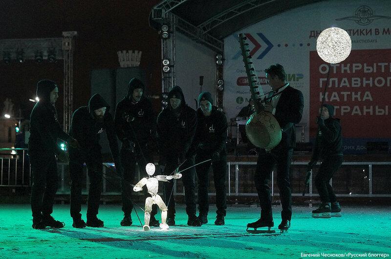 Осень. Каток ВДНХ. Театр Dundu. 25.11.16.02..jpg