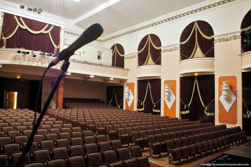 31. Театр Ромэн. зал. 08.04.17.08..jpg