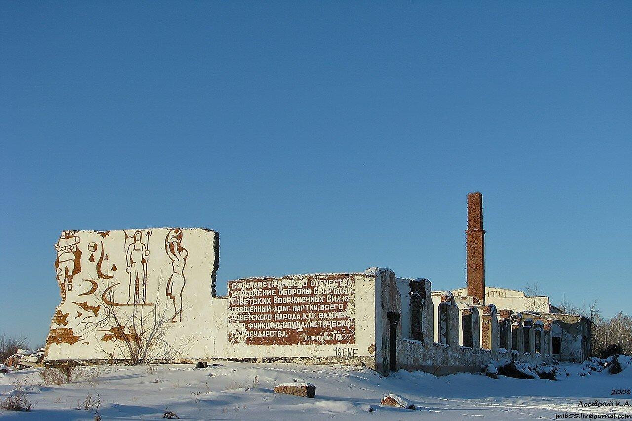 Городок ОВОКУ 1.jpg
