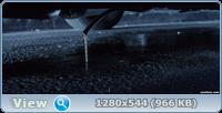 Расплата / Payback (1999/BDRip/HDRip)