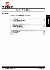 PIC24 - микроконтроллеры, изучение, и всё что с ними связано - Страница 4 0_1b1bc4_bf17824d_orig