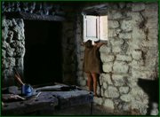 http//img-fotki.yandex.ru/get/171750/4074623.12f/0_1ca085_5161f2be_orig.jpg