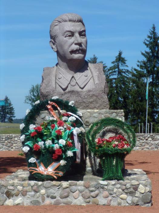 В Белоруссии.jpg