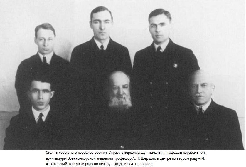 2-1-_shershov_i_zalesskiy-9ba63abe7e51bd6186afbbd558b766bb.jpg