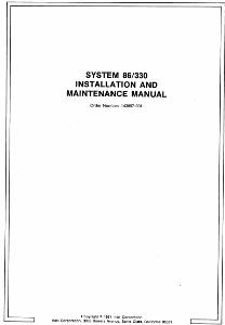 Тех. документация, описания, схемы, разное. Intel - Страница 20 0_193cfe_8f907094_orig