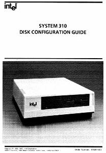 Тех. документация, описания, схемы, разное. Intel - Страница 20 0_193d0e_5724d454_orig