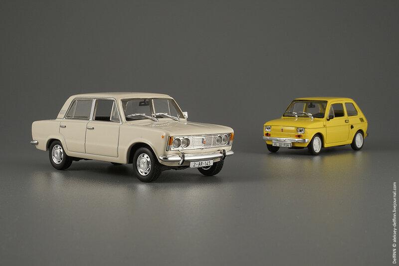 Polski-Fiat-125p-05.jpg