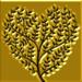 золото на черном 496.png