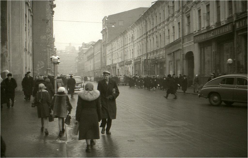 ул. Никольская 1961.jpg