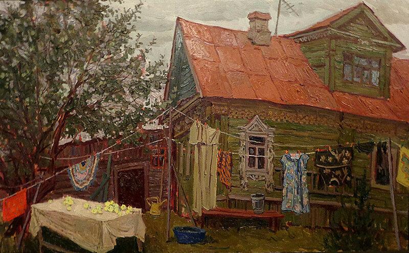 Стекольщикова К.А. - Антоновка, 2013.jpg