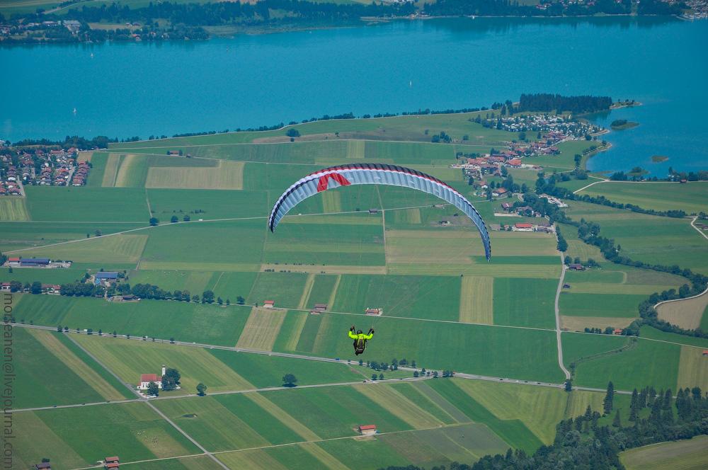 Fuessen-Berge-(9).jpg