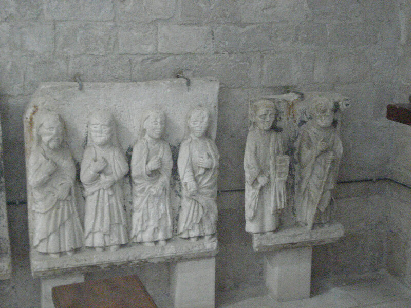 031-фрагмент алтарной преграды (XII век).jpg