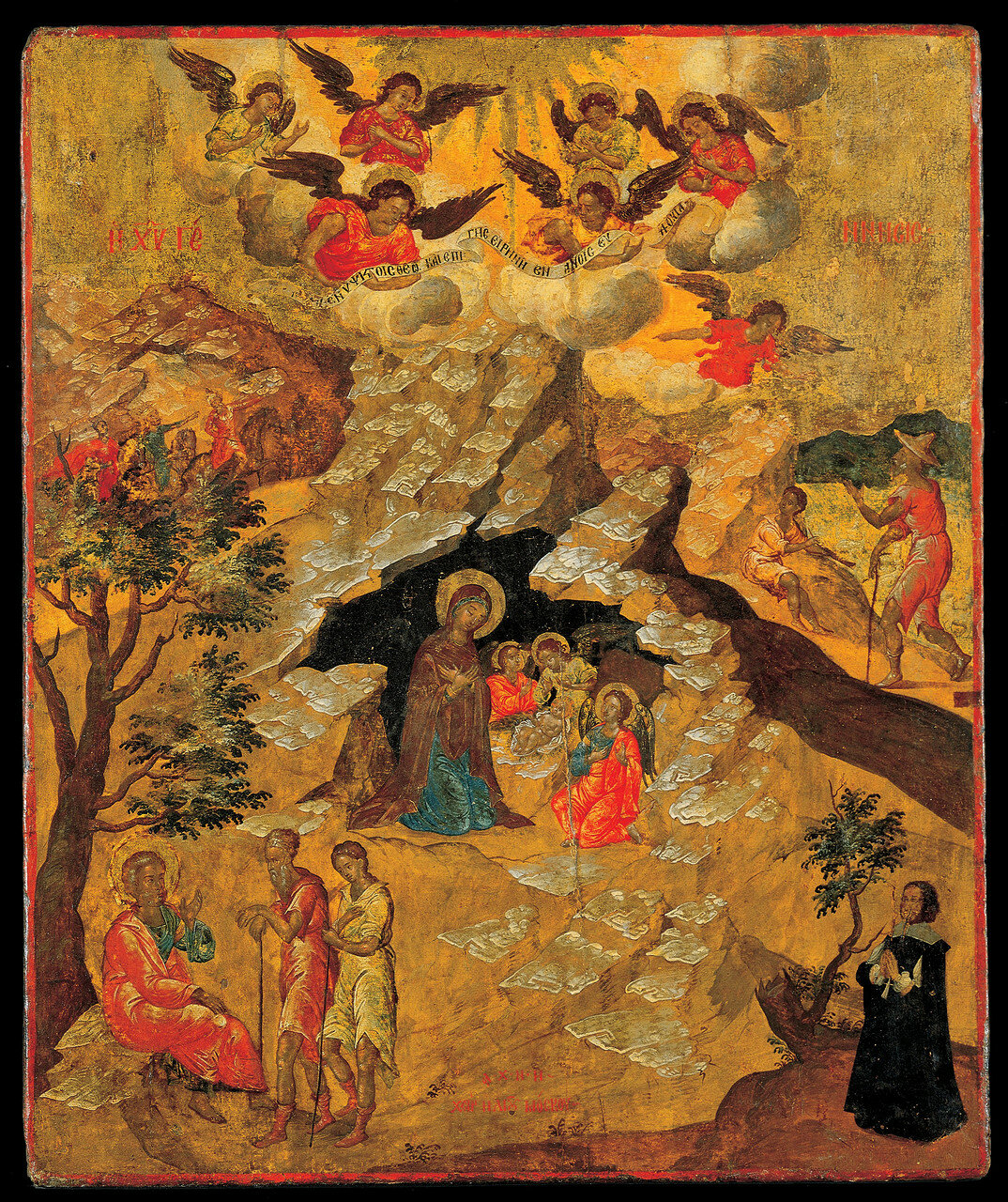 Moskos_Ilias_-_The_Nativity_-_Google_Art_Project1658.jpg