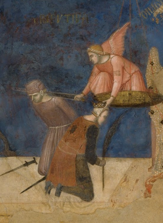 Ambrogio_Lorenzetti_-_Allegory_of_Good_Government_-_Google_Art_Project - копия.jpg