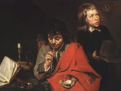 Jacob_van_Oost_(I)_-_Two_boys_blowing_bubbles.jpg