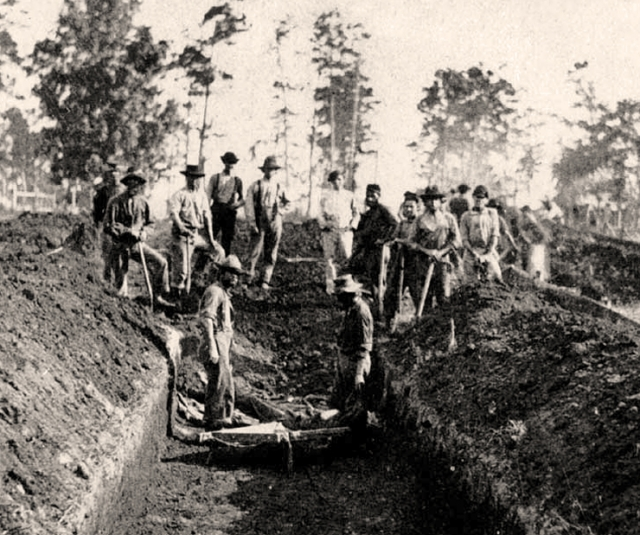 HD_AndersonvilleBurial.preview.jpg