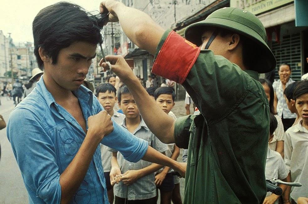 The Fall of Saigon, 1975 (46).jpg