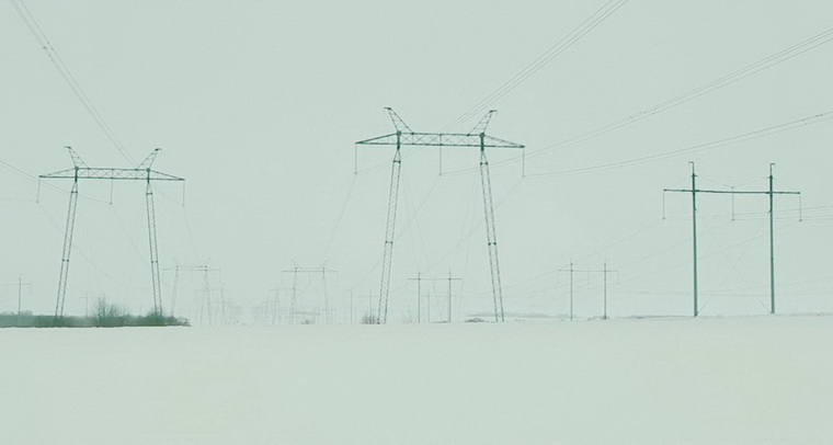 2013 - Майор (Юрий Быков).jpg