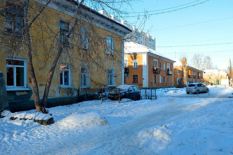 Киргородок-20.jpg