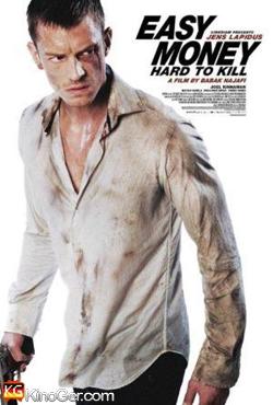 Easy Money 2: Hard To Kill (2012)