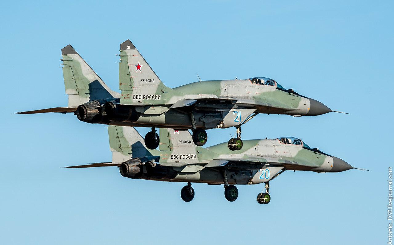 Orosz légi és kozmikus erők - Page 6 0_12b94c_32d06b5_XXXL