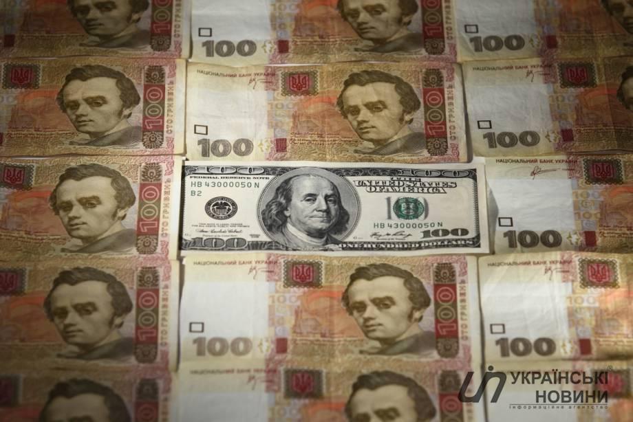 Польша 500000 злотых 1993 г