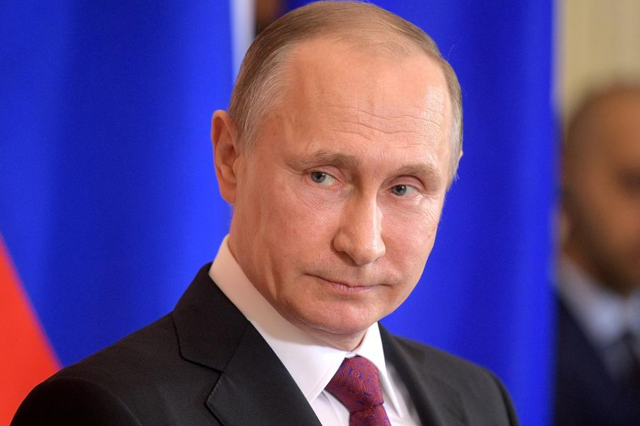 Путин на пресс-конференции с президентом Италии Маттареллой, 11.04.17.png