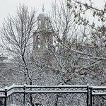 1. Старый Новый год придёт со снегом.JPG