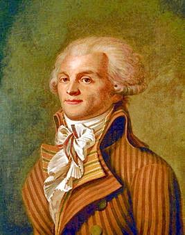 Максимилиан Робеспьер.jpg