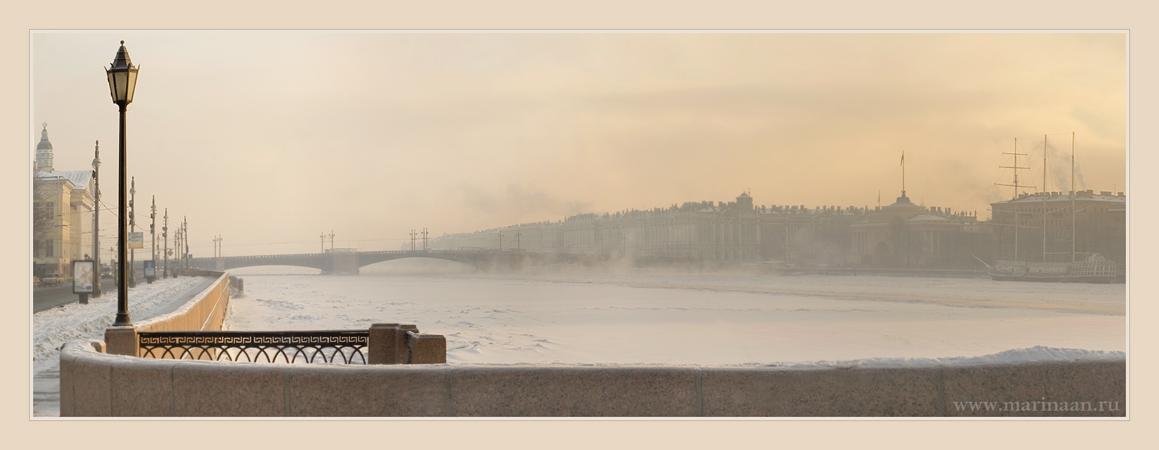 питер-зима-панорама-1.jpg