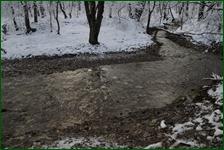 http://img-fotki.yandex.ru/get/171919/15842935.41d/0_f1850_be00443c_orig.jpg