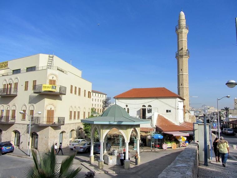 Получения ТУ до сдачи объекта в Иерусалимский проезд электроснабжение на фермах