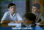 http//img-fotki.yandex.ru/get/171919/170664692.127/0_181c_76289b_orig.png