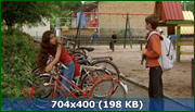 http//img-fotki.yandex.ru/get/171919/170664692.ce/0_17376e_860d22b_orig.png