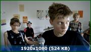 http//img-fotki.yandex.ru/get/171919/170664692.d9/0_174c3d_facb354a_orig.png