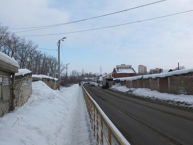 Волгарь 057.JPG