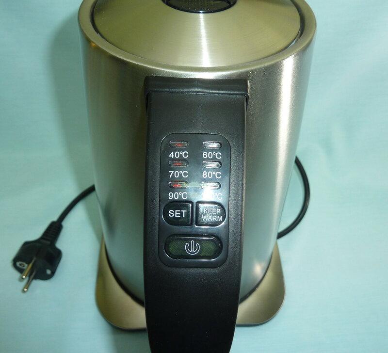 Электро чайник Kitfort КТ-613  (7).jpg