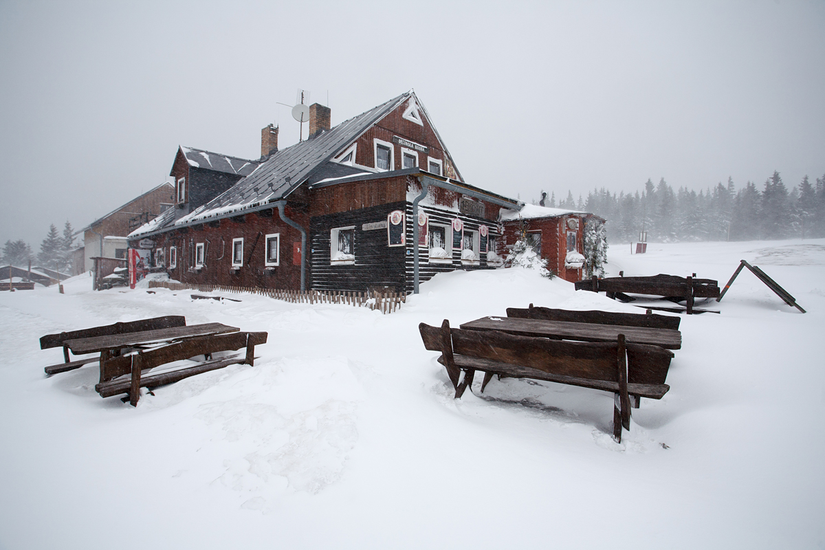 фото, фотографии, Пец-под-снежкой, пец под снежкой, гора снежка, курорт пец