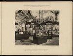 Всероссийская выставка 1896 в Нижнем Новгороде - 0081.jpg