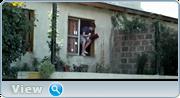 http//img-fotki.yandex.ru/get/171919/2431200.20/0_132cd4_b7eecaa8_orig.png