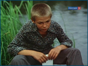 http//img-fotki.yandex.ru/get/171919/253130298.407/0_17369a_53d3f637_orig.png