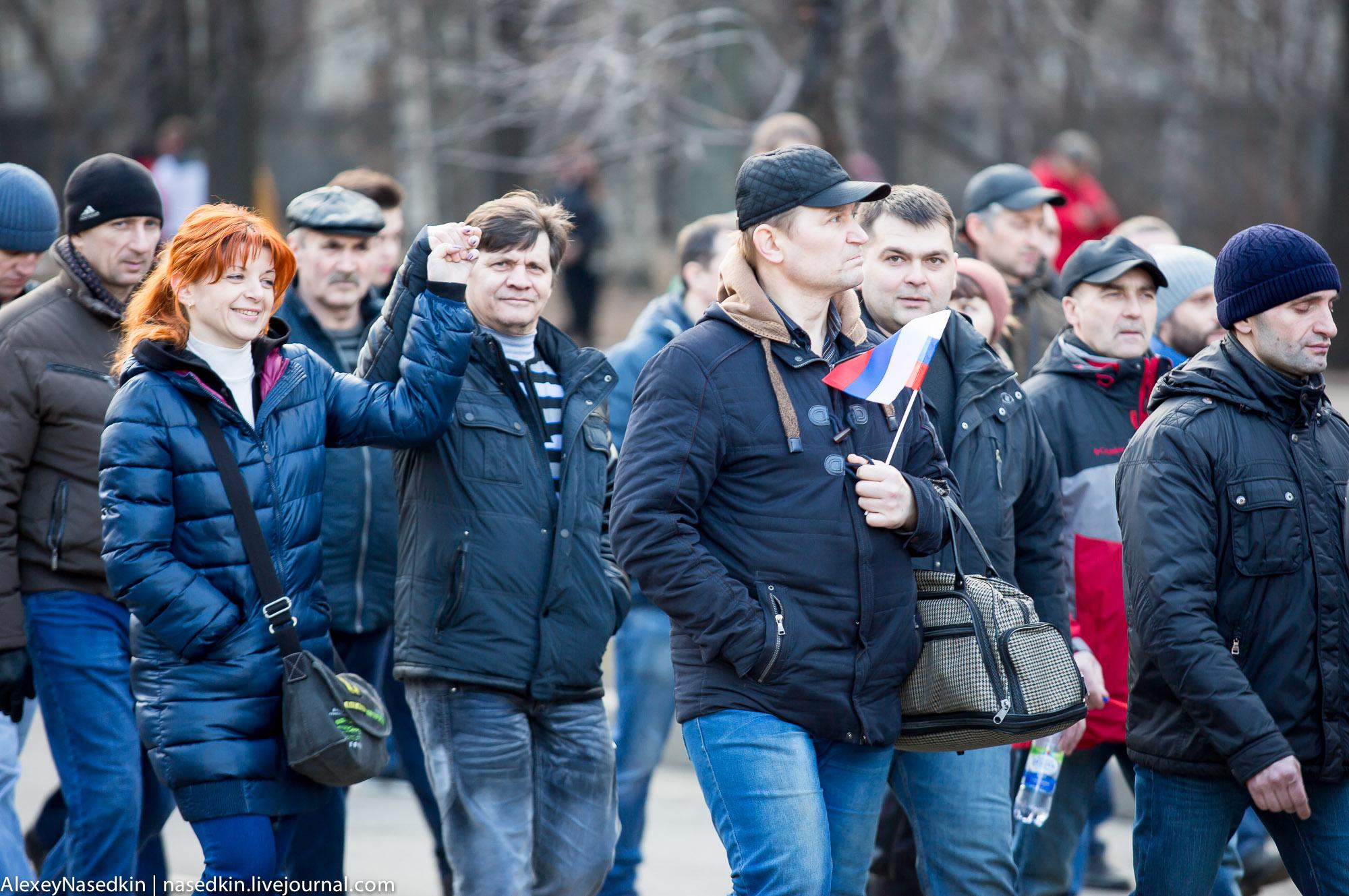 КРЫМНАШ-2017. Как люди шли на народный праздник (ФОТО) GA8A5291.jpg