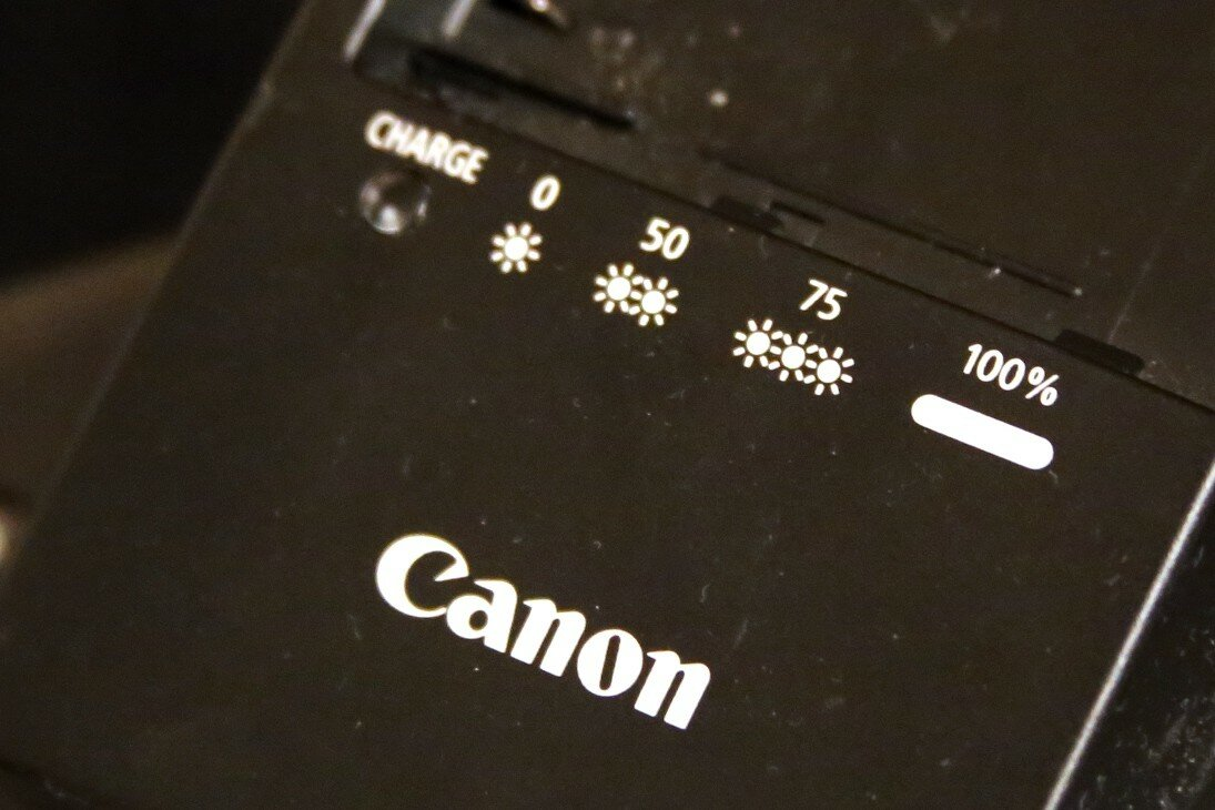 Canon EF 20-135 IS USM example photo