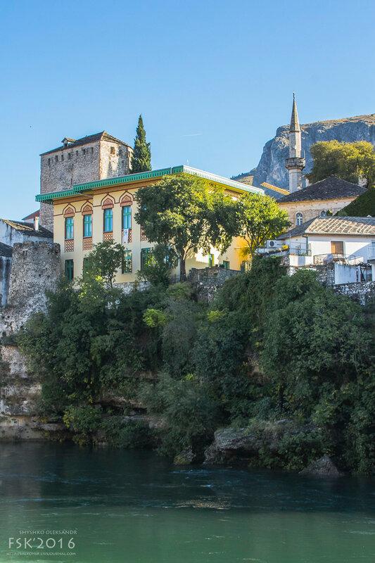 Mostar-35.jpg