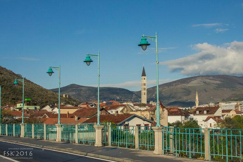 Mostar-47.jpg