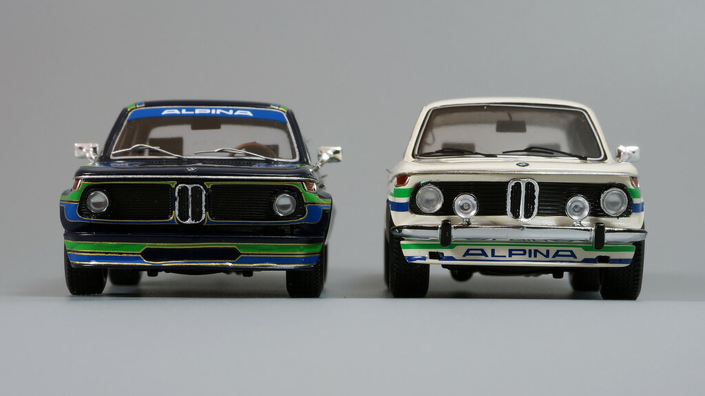 BMW_Alpina_First_01.jpg