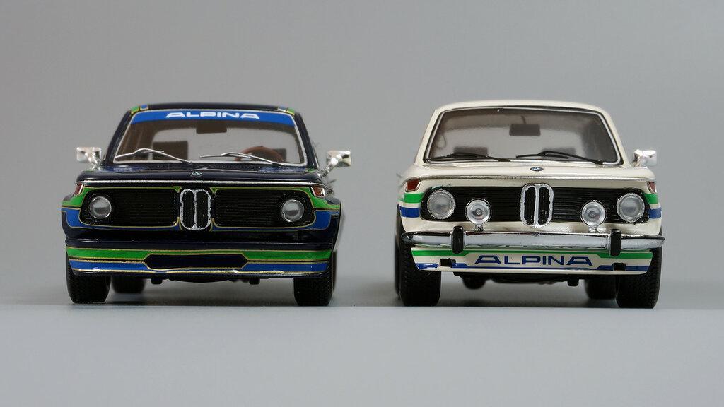 BMW_Alpina_First_01.jpg