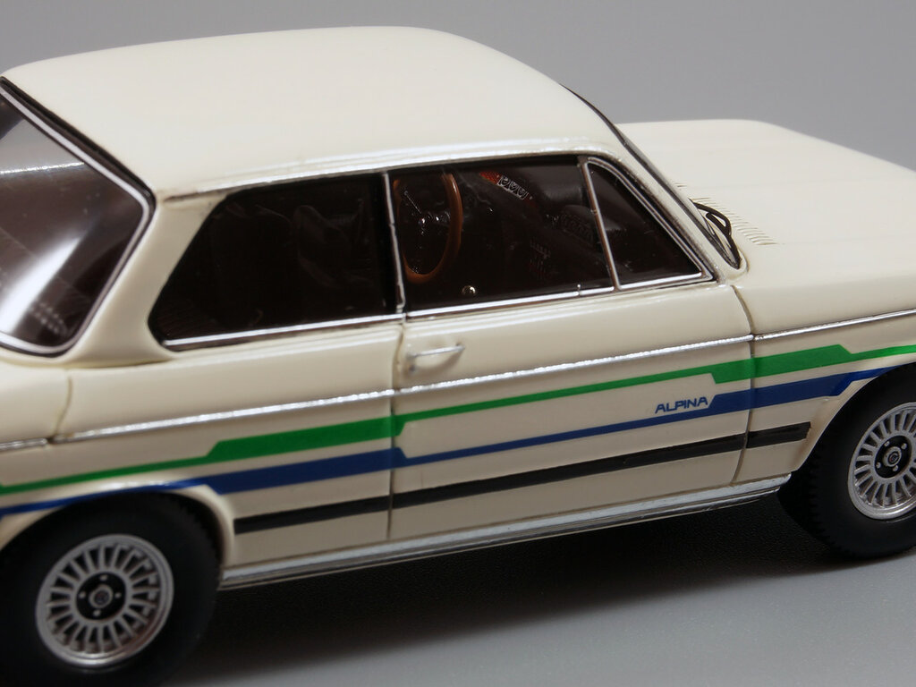 BMW_Alpina_First_09.jpg